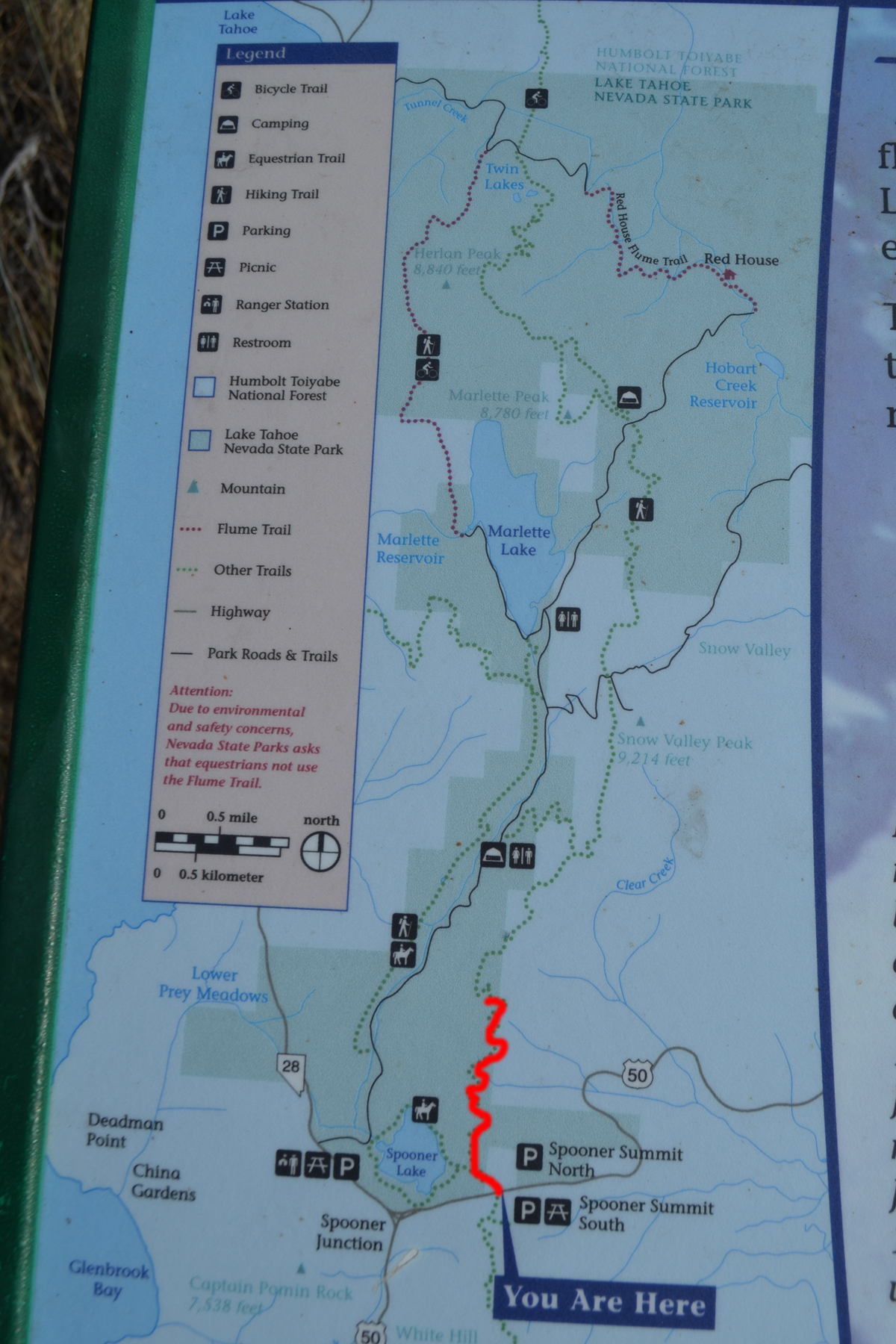 marlette lake trail map with Spooner Lake Vistatrta Challenge 5 on Nevada Tunnel Creek And Marlette Lake together with Trailsbyregion further A View That Could Never Get Old additionally Spooner Lake Vistatrta Challenge 5 also Marlette Lake Trail Tahoe.