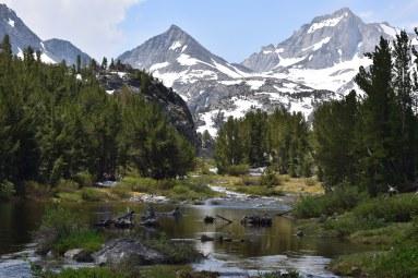 40DSC_1387Rock Creek